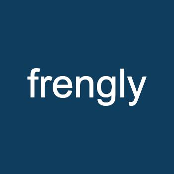 Frengly