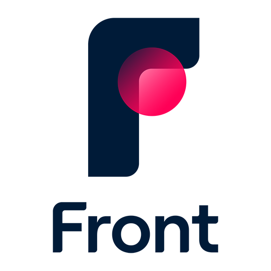 Front - Livechat