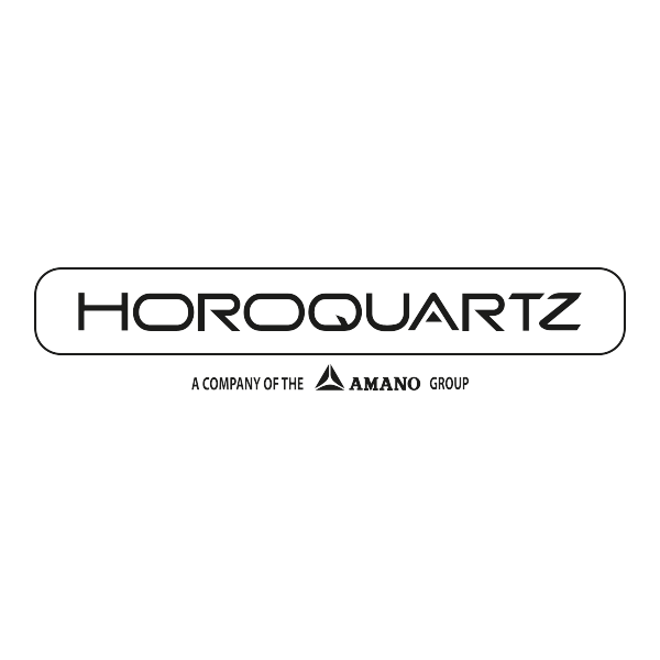 Horoquartz eTemptation