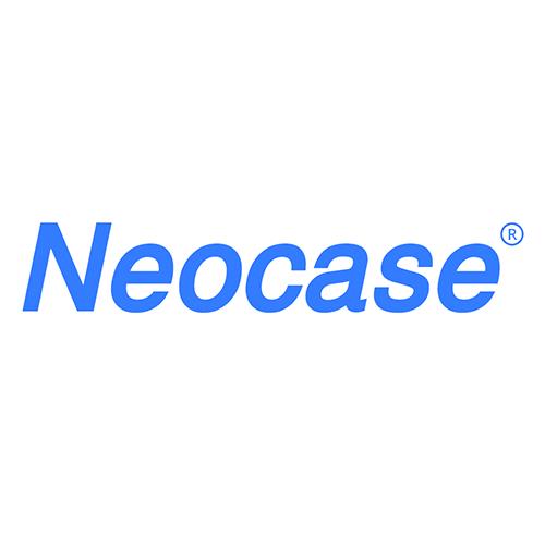 Neocase