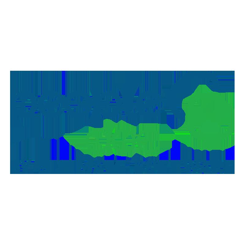 PeopleDoc ECM