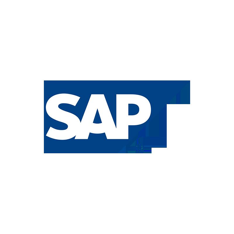 SAP Conversational AI (Recast.ai)