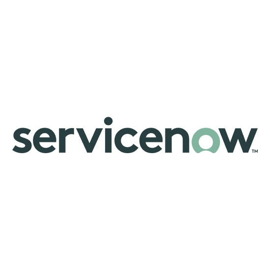 ServiceNow - Catalog