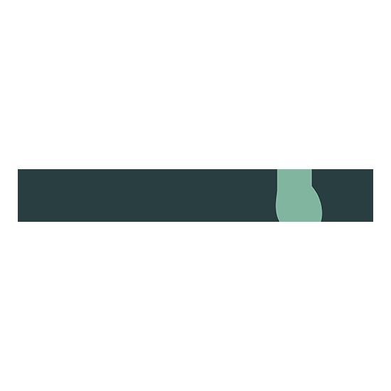 ServiceNow - Ticketing