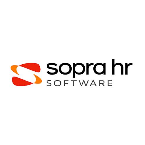 Sopra HR Access