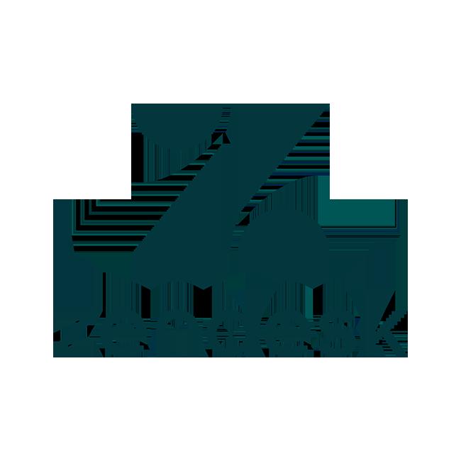 Zendesk Tickets